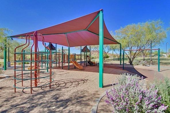 2410 W. Horsetail Trail, Phoenix, AZ 85085 Photo 49