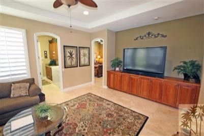 81275 Muirfield Village, La Quinta, CA 92253 Photo 9