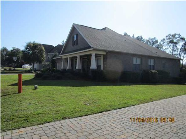 6459 Clear Pointe Ct., Mobile, AL 36618 Photo 20