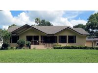 Home for sale: 24913 Holiday Rd., Astor, FL 32102