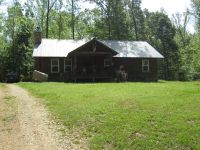 Home for sale: 6455 Lagrange Rd., Somerville, TN 38068