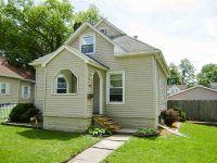 Home for sale: 1819 W. 3rd, Waterloo, IA 50701