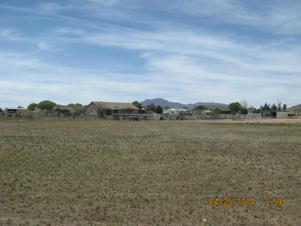 1174 Chuck Wagon Ln., Chino Valley, AZ 86323 Photo 119