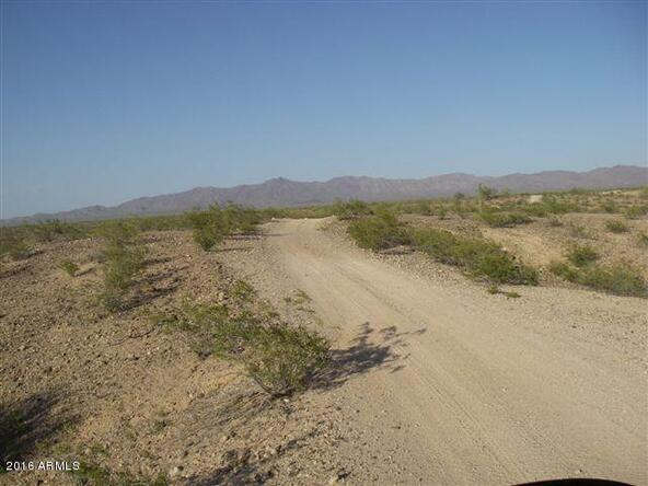 31900 W. Indian School Rd., Buckeye, AZ 85326 Photo 10