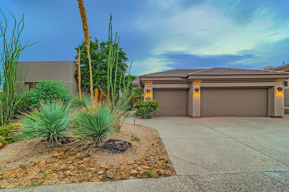 21426 N. 78th St., Scottsdale, AZ 85255 Photo 40