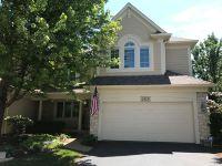 Home for sale: 2429 Ridgewood Ct., Aurora, IL 60502