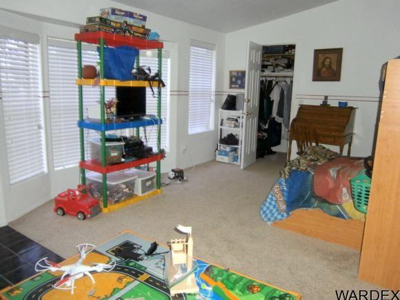 4652 E. Bayside Dr., Topock, AZ 86436 Photo 12
