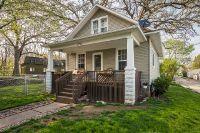 Home for sale: 2721 11th Ave. B, Moline, IL 61265