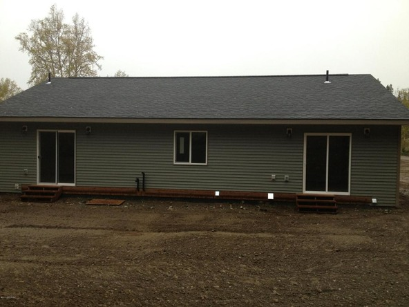10040 W. Clay-Chapman Rd., Wasilla, AK 99623 Photo 4