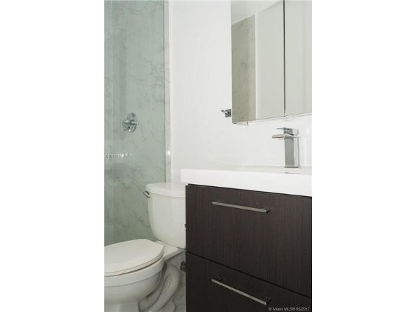 635 8th St. # 201, Miami Beach, FL 33139 Photo 1