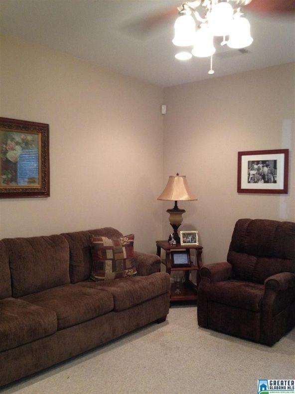 809 11th Pl., Pleasant Grove, AL 35127 Photo 27