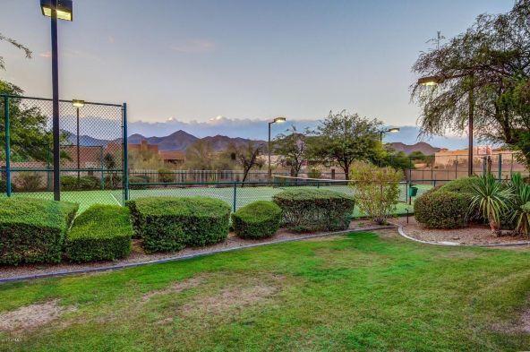 12712 E. Turquoise Avenue, Scottsdale, AZ 85259 Photo 13