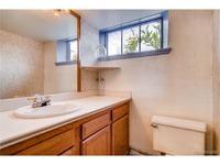 Home for sale: 2925 Sheridan Blvd., Wheat Ridge, CO 80214
