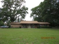 Home for sale: 540 Golson Rd., Calhoun, LA 71225