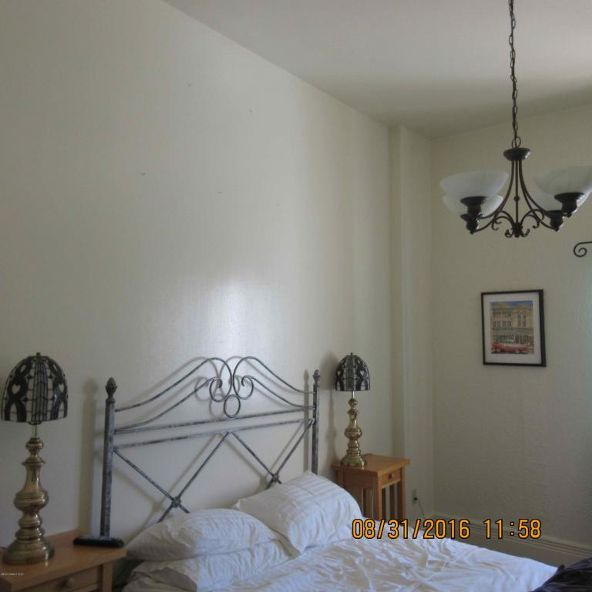 8 Naco Rd./High Desert Inn, Bisbee, AZ 85603 Photo 48