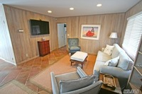 Home for sale: 26 Off Meadow Ln., Westhampton Beach, NY 11978