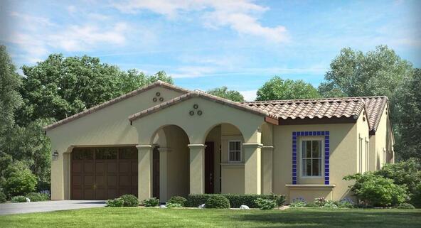 20810 W. Pasadena Avenue, Buckeye, AZ 85396 Photo 1