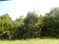 Home for sale: Tbd State Hwy. N., Squires, MO 65755