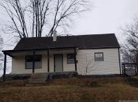 Home for sale: 2121 Beech Grove Ave., New Albany, IN 47150