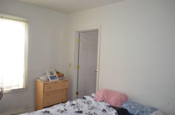 130 W. 23rd, Dubuque, IA 52001 Photo 3