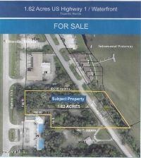Home for sale: 5122 S. Washington Ave. Avenue, Titusville, FL 32780