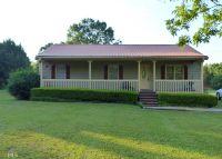 Home for sale: 519 Knox Chapel Rd., Social Circle, GA 30025