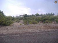Home for sale: 304 Kiowa Loop, Elephant Butte, NM 87935