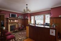 Home for sale: Petaluma, CA 94952