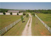 Home for sale: 1421 Gumhill Rd., White Plains, GA 30678