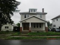 Home for sale: 856 S. Broad St., Lancaster, OH 43130