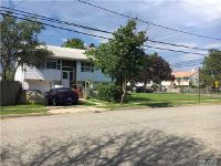 Home for sale: 6 W. Second St., Freeport, NY 11520