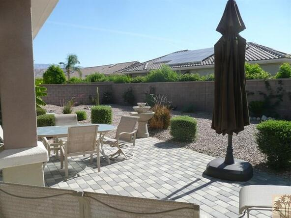 34773 Staccato St., Palm Desert, CA 92211 Photo 15