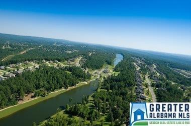 125 Lakeridge Dr., Trussville, AL 35173 Photo 8