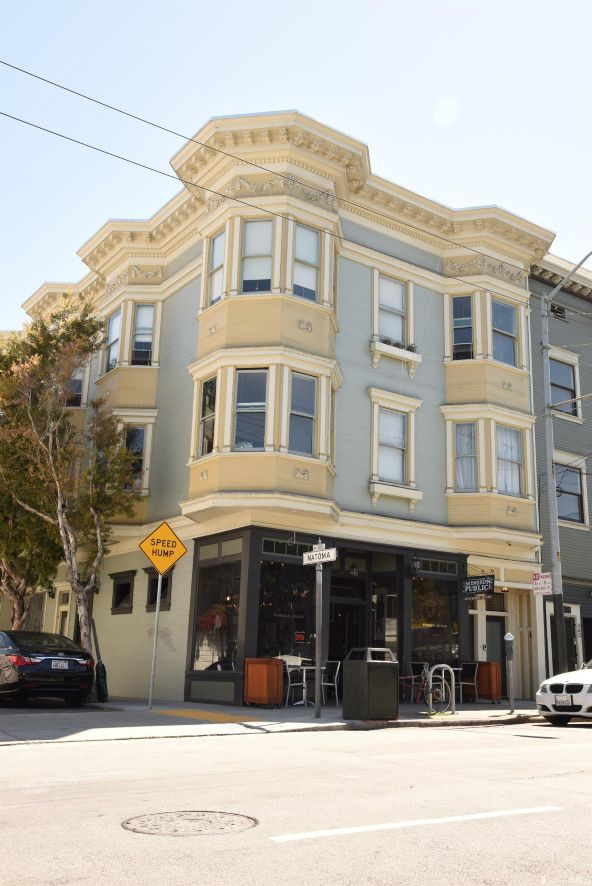 233 14th St., San Francisco, CA 94103 Photo 18