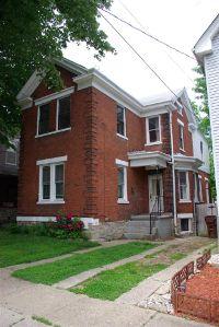 Home for sale: 12 E. 24th St., Covington, KY 41014