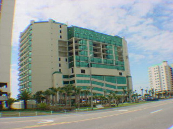 29488 Perdido Beach Blvd., Orange Beach, AL 36561 Photo 23