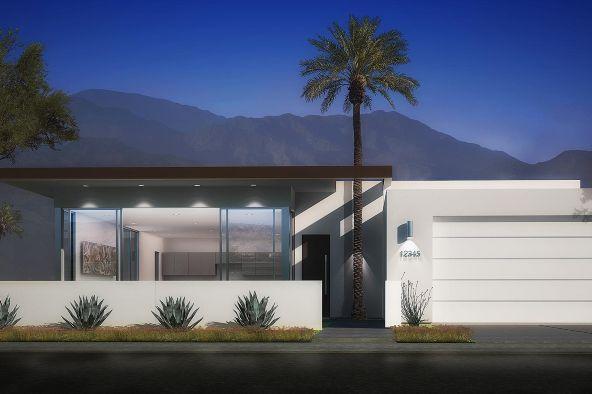 4372 Avant Way, Palm Springs, CA 92262 Photo 1