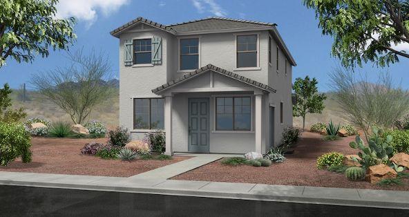 2689 N. 73rd Gln, Phoenix, AZ 85035 Photo 2