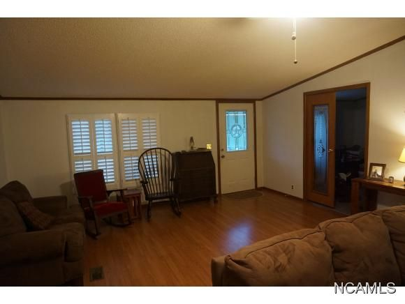3504 Helicon Rd., Arley, AL 35541 Photo 5