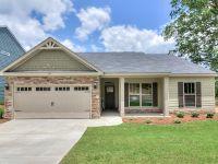 Home for sale: 202 Swinton Pond Rd., Grovetown, GA 30813