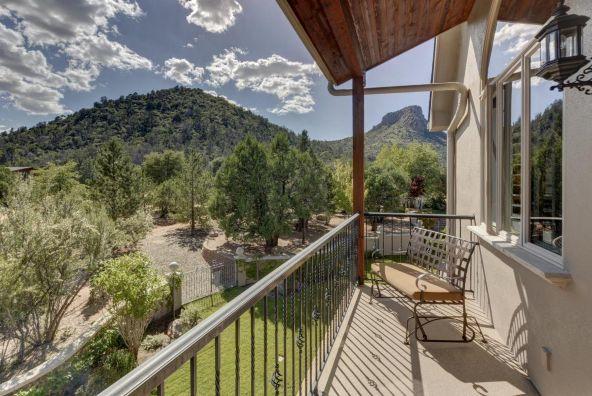 2031 W. Thumb Butte Rd., Prescott, AZ 86305 Photo 62