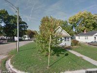 Home for sale: 13th, Rock Falls, IL 61071