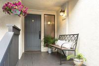 Home for sale: 2337 Ticonderoga Dr., San Mateo, CA 94402