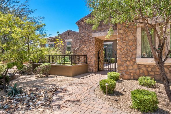 23434 N. 78th St., Scottsdale, AZ 85255 Photo 4