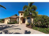 Home for sale: 2227 S.W. 54th Ln., Cape Coral, FL 33914