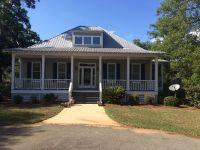 Home for sale: 123 Rose Ln., Cobb, GA 31735