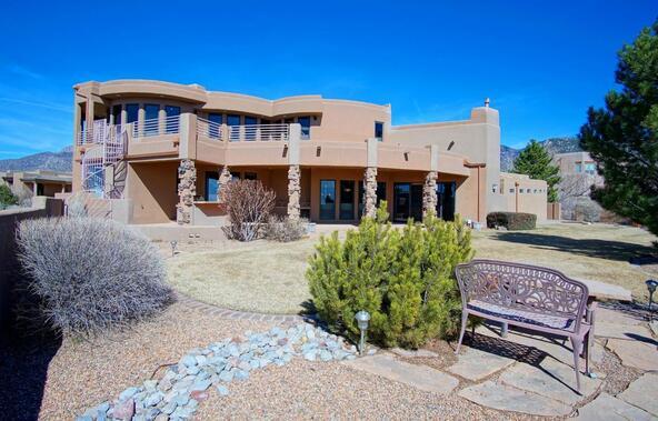 13512 Quaking Aspen Pl. N.E., Albuquerque, NM 87111 Photo 69