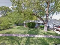 Home for sale: Benton, Lincoln, NE 68524