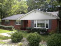 Home for sale: 129 E. First St., Hanover, IN 47243