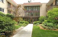 Home for sale: 9801 Gross Point Rd., Skokie, IL 60077